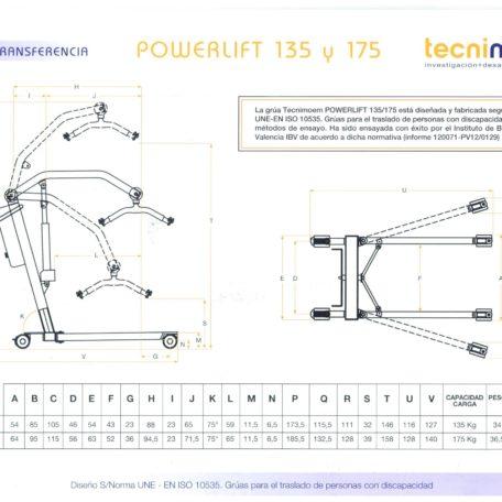 lift-mini1