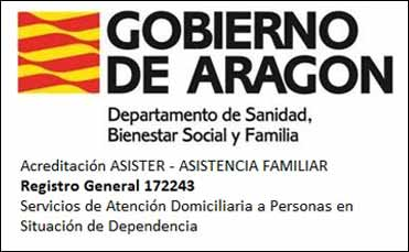 logo-dga-asistencia