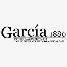 logotipo garcía 1880ayudas movilidad