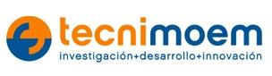logotipo Technimoem