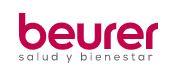 logotipo Beurer