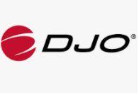 logotipo DONJOY