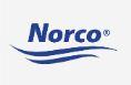logotipo Norco