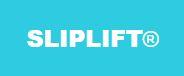 logotipo SLIPLIFT