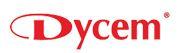 logotipo Dycem