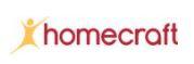 logotipo homecraft