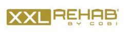 logotipo REHAB