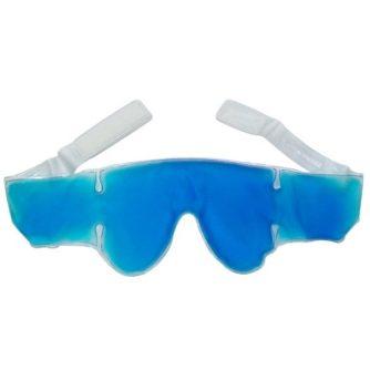 máscara-de-gel-asister2