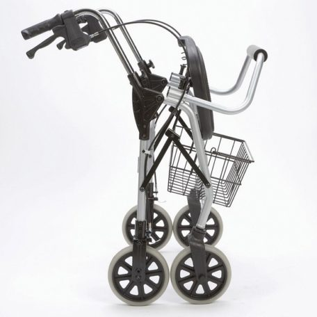 maxi-rollator-L-asister