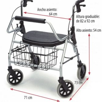 maxi-rollator-l-ayudas-dinamicas-asister_000504