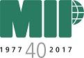 logotipo MIP