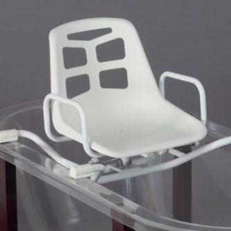 asiento-giratorio-miniatura