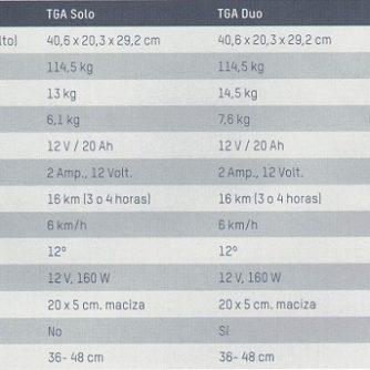 motor-tga-apex-asister7