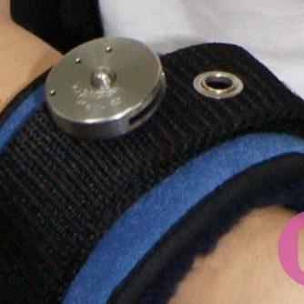munequeras-acolchadas-silla-iron-clip-par-efectos-y-ventajas-fija-de-forma-relajada-y-firme-una-o-ambas-munecascomposicion-tejid