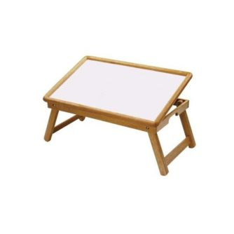 bed-table-asister