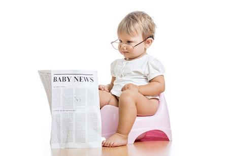 Asiento inodoro infantil se fabrica en tres medidas asister for Inodoro infantil