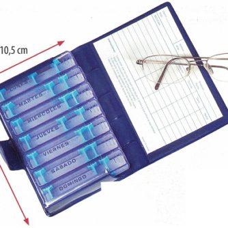 pastillero-medidos-ayudas-dinámicas-asister1