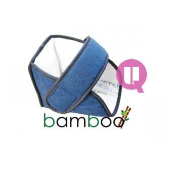 patúco-verano-bambú-asister