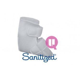 patuco-sanitized-alto-blanco (1)