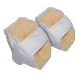 patucos-saniluxe-termorreguladores-par