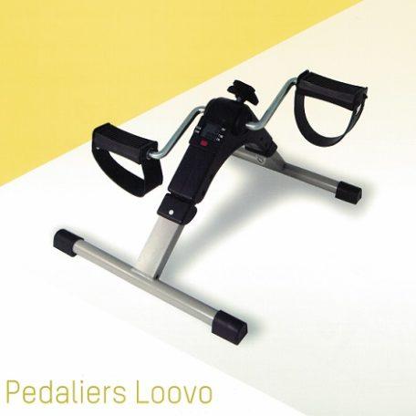 pedalier-digital-apex-asister4