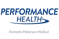 logotipo Performance Health