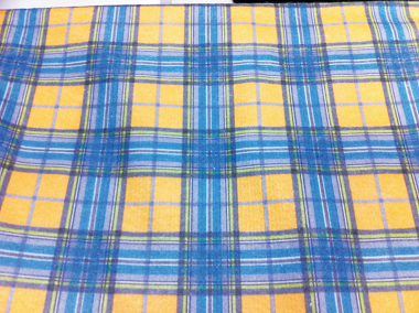 permaprint-amarillo-azul