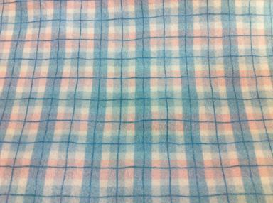 permaprint-standard-blanco-azul-rosa
