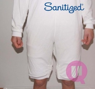 pijama-antipanal-sanitized-corto-m-larga-t-xl1