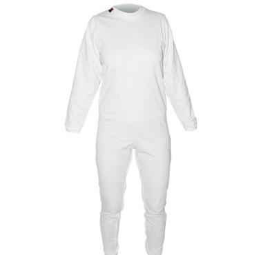 Pijama Antipañal SANITIZED Pantalón Largo + Manga Larga