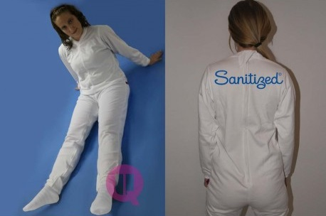 pijama-antipanal-sanitized-t-largo-invierno