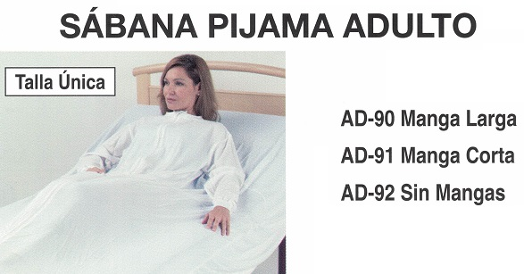 pijama-sabana_asister