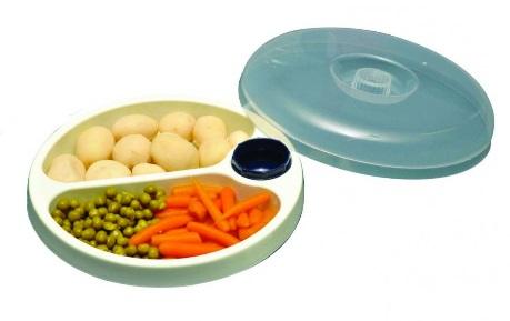 plato-térmico-con-agua.-asister