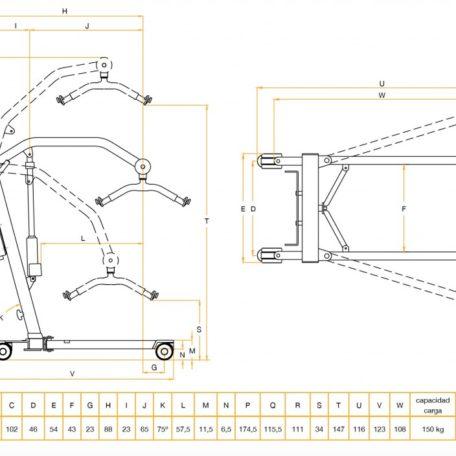 powerlift_150_medidas_2015-1024x704