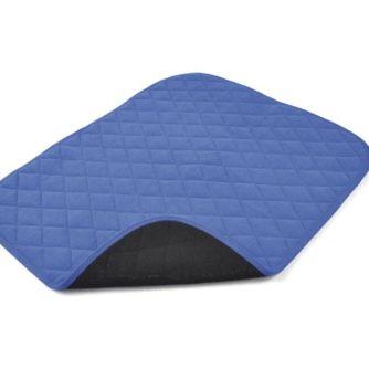 Empapador Protector Para Silla. Varios colores. Ideal para la protección de sillas.