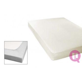 protector-impermeable-vinilo-80-x-190-x-20