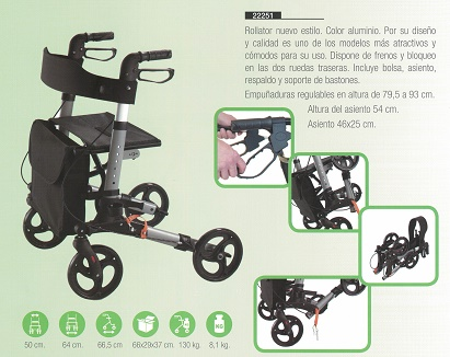 rollator-nuevo.estilo-asister_000144