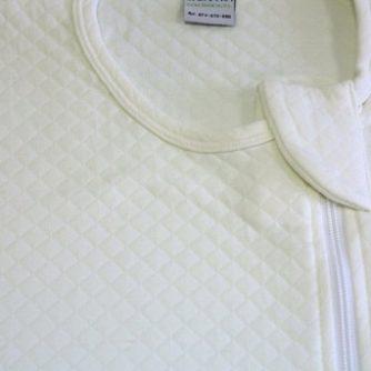 sábanas-de-sujeción-reforzada-asister