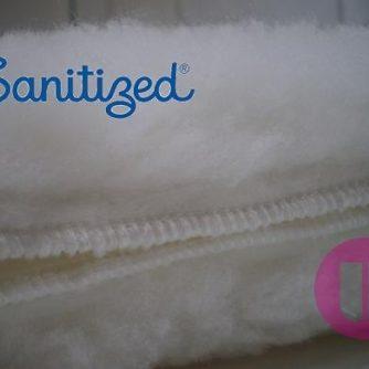 sabana-antiescaras-una-mejor-transpiracion