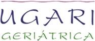 logo ugari geriátrica