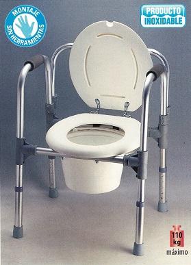 silla-3-en-1-ayudas dinámicas-asister5