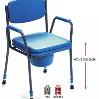 silla-club-ayudas-dinamicas-asister1