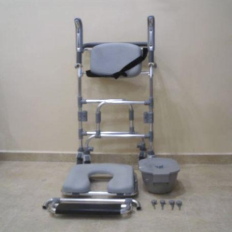 silla-con-inodoro-garcía-1880-asister