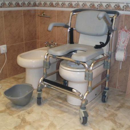 silla-con-inodoro-garcía-1880-asister2