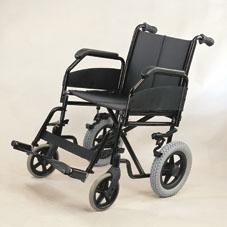 silla-de-aluminio-de-transporte