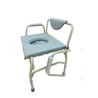 silla-de-baño-bariátrica-asister1