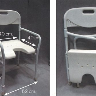 silla-de-baño-garcía-1880-asister-asister2