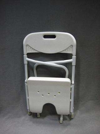 silla-de-baño-garcía-1880-asister1