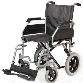 silla-de-ruedas-ligera-eco-apolo-300-00