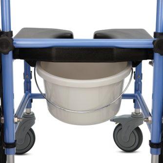 silla-de-ruedas-para-ducha-TS-agua-versión-2-bb-iberia--asister4